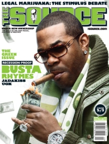 busta-source-cover2